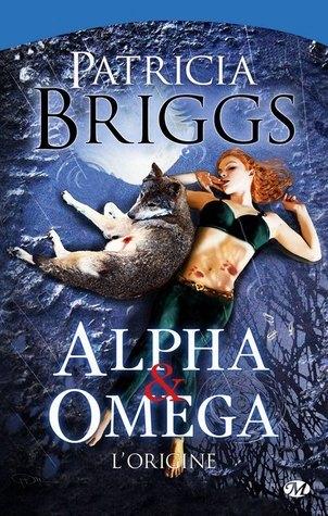 Alpha & Omega(Alpha & Omega 0.5)