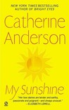 My Sunshine (Kendrick/Coulter/Harrigan, #6)