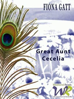 great-aunt-cecelia-weekend-reads