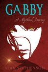 Gabby: a Mythical Journey