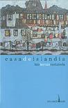 Casa de Islandia by Luis Hernán Castañeda