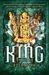 King (The Dragon King Chron...