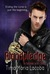 Bloodpledge (The Dantonville Legacy, #2) by Tima Maria Lacoba