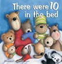 there-were-10-in-the-bed