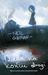 Ocean na końcu drogi by Neil Gaiman