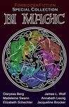 Bi Magic - Best Bisexual Fantasy Erotica
