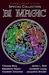 Bi Magic - Best Bisexual Fa...