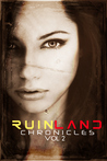 Ruinland Chronicles Vol.2