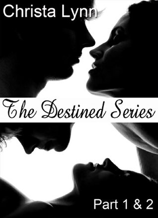 the-destined-series