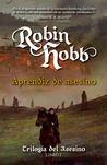 Aprendiz de asesino by Robin Hobb