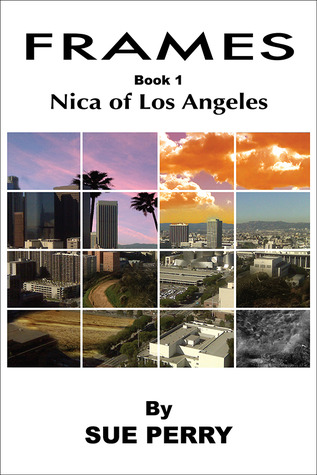 nica-of-los-angeles
