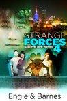 Strange Forces 4