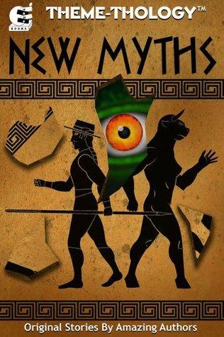 Theme-Thology: New Myths