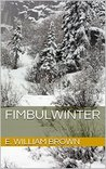Fimbulwinter (Daniel Black, #1)