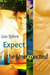 Expect the Unexpected by Lou Sylvre