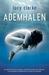 Ademhalen by Lucy   Clarke