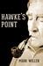 Hawke's Point