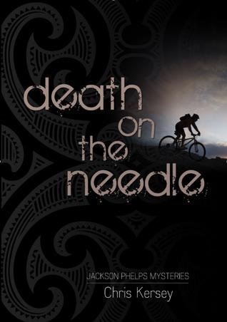 death-on-the-needle
