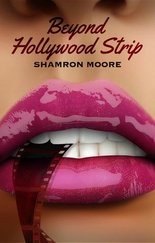 Beyond Hollywood Strip