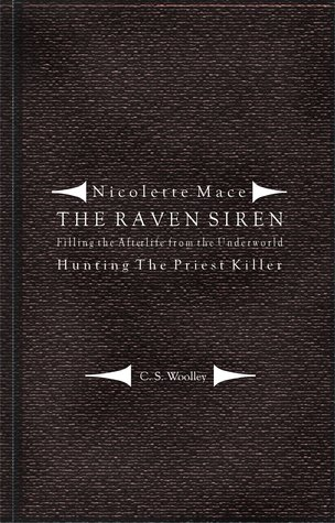 Filling the Afterlife from the Underworld: Hunting the Priest Killer