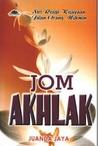 Jom Akhlak