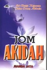 Jom Akidah