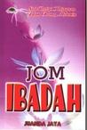 Jom Ibadah
