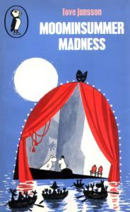 moominsummer-madness