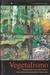 Vegetalismo: Shamanism Among The Mestizo Population Of The Peruvian Amazon