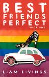 Best Friends Perfect: Book One