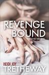 Revenge Bound (Tattoo Thief, #3)