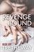 Revenge Bound (Tattoo Thief...
