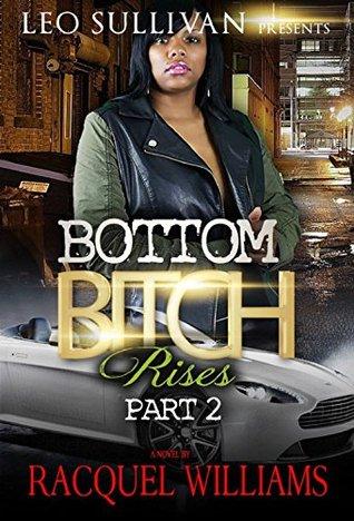 bottom-bitch-rises