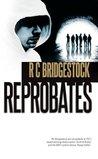 Reprobates (D.I. Dylan #5)