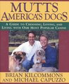 Mutts: America's Dogs