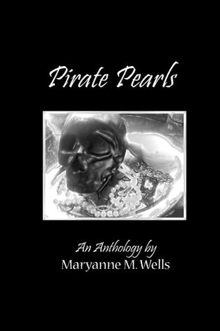 Pirate Pearls