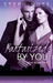 Fantasized by You (Love in the City, #2)