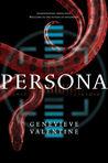 Persona (Persona, #1)