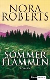 Sommerflammen by Nora Roberts