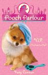 VIP (Very Important Pup) (Pooch Parlour, #1)