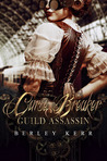 Guild Assassin (Curse Breaker, #1)