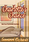 Charlotte's Chance (The W.A.R.M. Front Series #2)