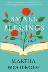 Small Blessings: ...