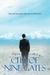 City Of Nine Gates (City Trilogy #1) by Pankaj Rajput