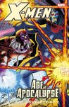 X-Men: Age of Apocalypse – The Complete Epic, Book 4