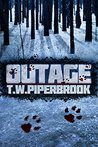 Outage (Outage #1)