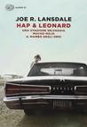 Hap & Leonard: Un...