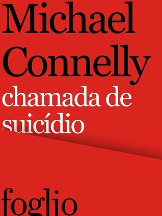 Chamada de Suicídio