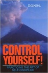 Control Yourself!...