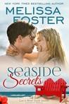 Seaside Secrets by Melissa Foster